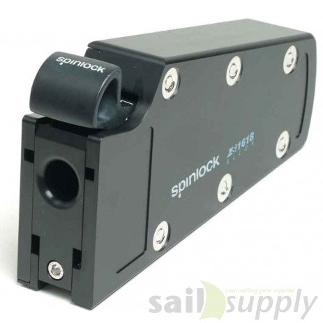 Spinlock val stopper ZS