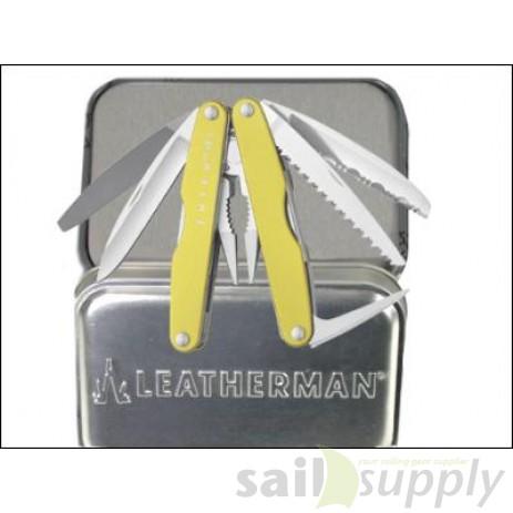 Juice KF4 Tin Gift Box