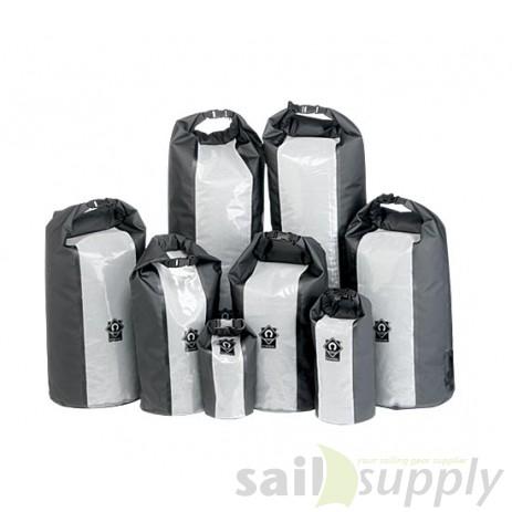 waterdichte tas 40 liter