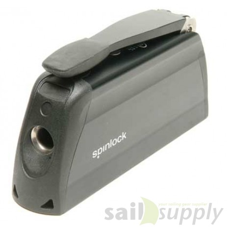 Spinlock Power clutch XXA 8-12 mm