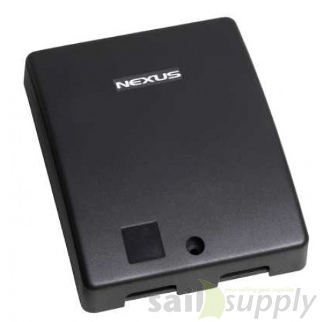 Nexus WSI-box