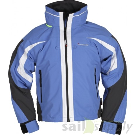 Imhoff Racing Jacket VPR-20 zeiljas
