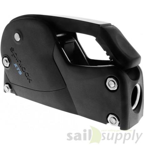 Spinlock XTS valstopper enkel 8-14mm