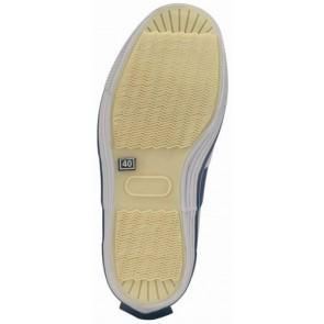 Crewsaver Short Boot zeillaars