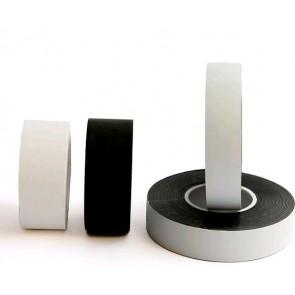Stretch and Fuse Reddingstape - 25mm x 3M transparant