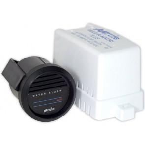 Rule Bilge Alarm Kit 24V