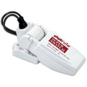Rule Super Switch Vlotterschakelaar 20 amp