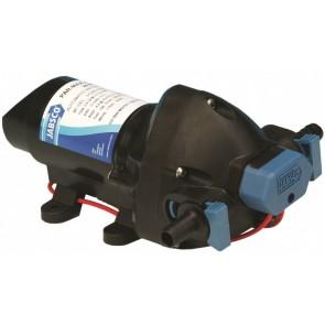 Jabsco Par-Max2.9 Drinkwaterpomp 24V 11 l/m 25 psi