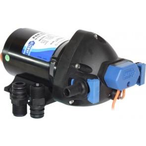Jabsco Par-Max3.5 Drinkwaterpomp 12V 13 l/m 40 psi