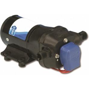 Jabsco Par-Max4 Drinkwaterpomp 12V 16 l/m 40 psi