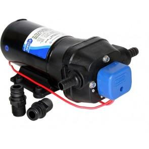 Jabsco Par-Max4 Drinkwaterpomp 24V 16 l/m 40 psi