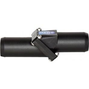 "Jabsco Amazon Terugslagklep 38mm (1-1/2"")"