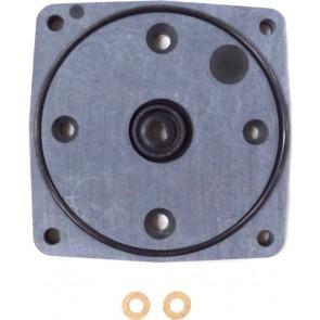 Jabsco Wearplate Seal Kit (37010) nr 23