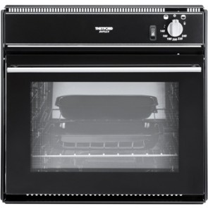 Thetford Duplex oven + grill