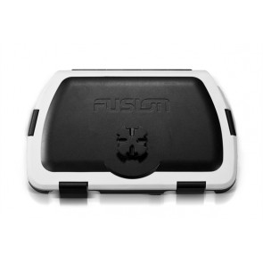 Fusion WS-DK150W Active Safe - Stereo Active Dock - Wit
