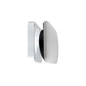 Fusion SM-X65SPW Shallow Mount Speaker Opbouw Brackets Wit