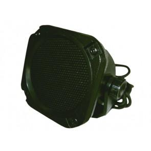 Nasa VHF speaker ( 8 Ohm)