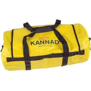 Kannad Grab Bag Duffle Bag 60L