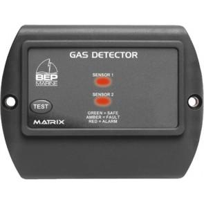 BEP gasdetector 600-GD