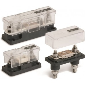 Pro Installer ANL Fuseholder With Additional Studs -750 Amp