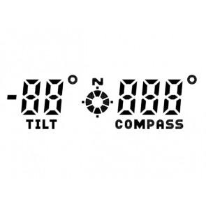 Bynolyt Searanger IV 7x50 Digital Compass
