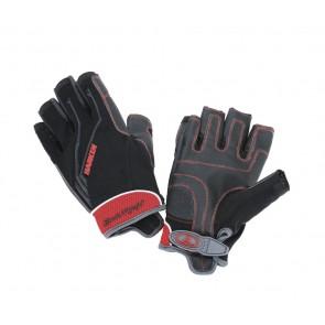 Harken Reflex performance zeilhandschoen korte vinger