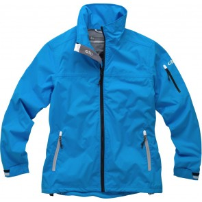 Gill Women's Crew Light Jacket