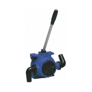 Super Lenspomp of bilgepomp kopen? - SailSupply TX-68