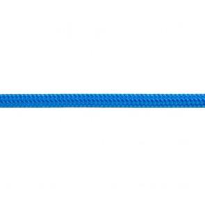Optiparts sleeplijn (painter) marstron 6mm 8.1m