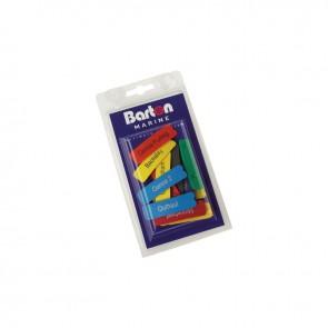 Barton valstopper racer pack label (12)