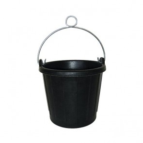 Plastimo puts rubber 7 liter