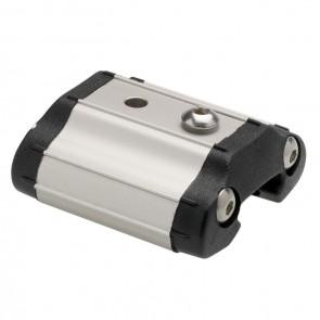 Barton overloopendstops  16mm  /paar