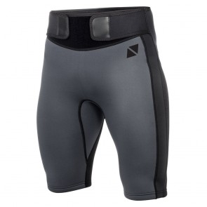 Magic Marine Ultimate Shorts Neoprene 2mm Flatlock Black
