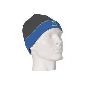 Magic Marine Neo Beanie Blue