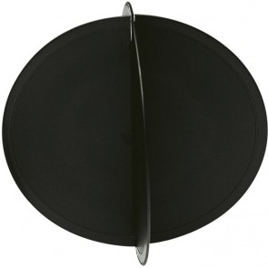Plastimo ankerbal 30cm