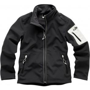 Gill Junior Softshell Jacket