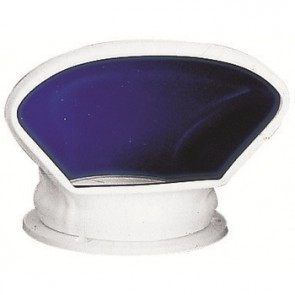 Plastimo luchthapper blauw 190mm
