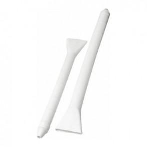 Plastimo spanschroefhoes 500 mm – 10-12 mm