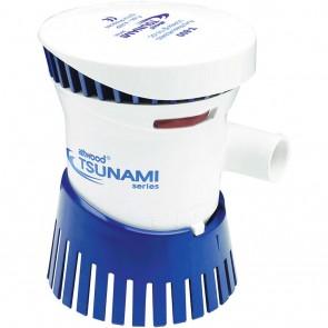 Bilgepomp Attwood Tsunami T800 12V