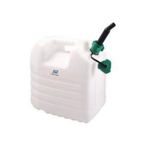 Plastimo water jerrycan 10 liter