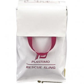 Plastimo Rescue Sling wit