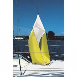 Plastimo Standard Wind Scoop ventilatiezeil