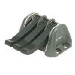 Spinlock mini valstopper 3-voud 6-10mm