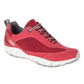 Lizard Regatta Shoe
