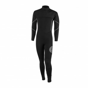 Gill Men's Thermoskin Suit 4609