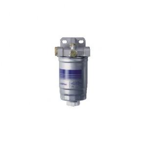 Brandstoffilter 80 L/h - 10 µ