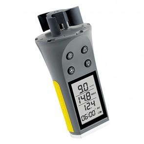 Skywatch Eole 1 handwindmeter