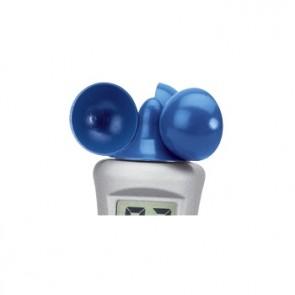 Plastimo vervangset cups voor Windy handwindmeter