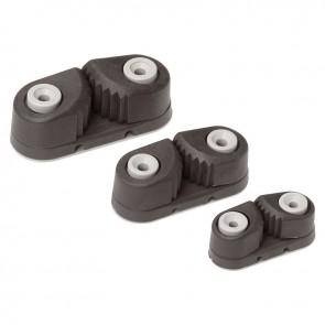 Barton klem barton  4-8mm   kevlar