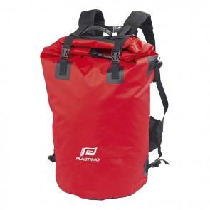 Plastimo overlevingstas waterproof 63L